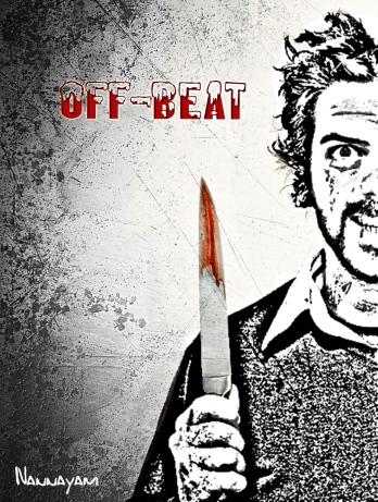 Off-Beat